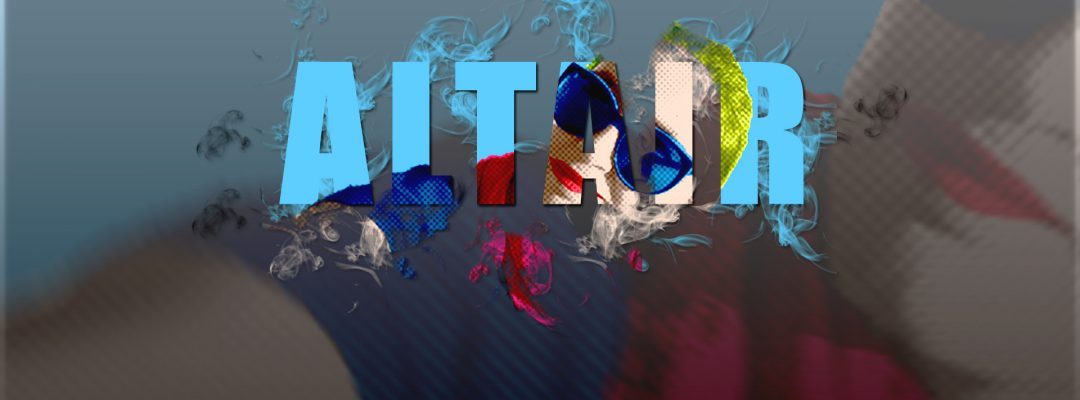 effect_foto_altair